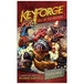 KeyForge: Call of the Archons- Archon Deck Board Game - Image 2