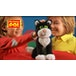 Postman Pat Stroke And Purr Jess The Cat - Image 2