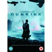 Dunkirk (Limited 2 Disc Edition) DVD   Digital Download