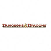 Dungeons & Dragons Attack Wing Wave 1 Expansion Pack 1