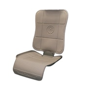 Prince Lionheart Two Stage Seatsaver Brown