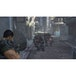 Binary Domain Limited Edition Game Xbox 360 - Image 2