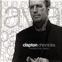 Eric Clapton Clapton Chronicles The Best Of Eric Clapton CD