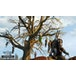 The Witcher III Wild Hunt Complete Edition Nintendo Switch Game - Image 5