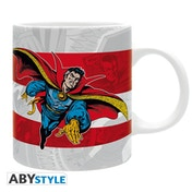 Marvel - The Man Called Dr Strange Mug