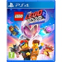 Lego Movie 2 The Videogame PS4 Game