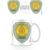 Game Of Thrones (tyrell)   Mug