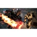 Mass Effect 3 N7 Collector's Edition Game PC - Image 6