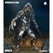Ultimate Alpha (Predator) 100th Edition Neca Action Figure [Damaged Packaging] - Image 3