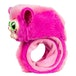 Little Live Pets Wrapples - Princeza - Image 4