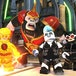 Lego DC Super Villains Nintendo Switch Game - Image 2