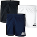 Rhino Auckland R/Shorts Junior Black - XLarge - Image 2