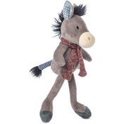 Ragtales Pedro the Donkey Soft Toy