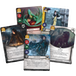 Game of Thrones LCG: Music of Dragons Chapter Pack - Image 2