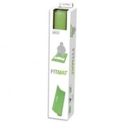 Subsonic Wii Fit Mat Wii