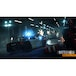 Battlefield Hardline Xbox One Game - Image 2
