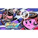 Kirby Planet Robobot 3DS Game - Image 3
