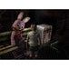 Silent Hill HD Collection Game PS3 - Image 4