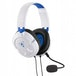 Turtle Beach Ear Force Recon 50P White (PS4/Xbox One/Mac/PC DVD/Playstation Vita) - Image 4