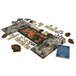 Harry Potter Miniatures Adventure Game Core Box Board Game - Image 3