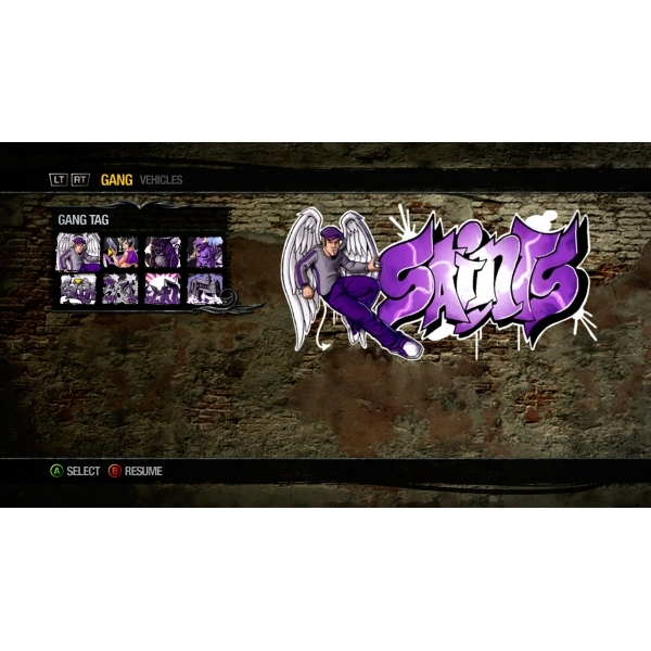 Saints Row 2 Game PC - Image 4