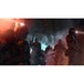 Batman Arkham Origins Game Xbox 360 - Image 3