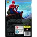 Spider-Man Homecoming DVD - Image 2
