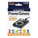 Datel Action Replay PowerSaves