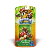 Shroomboom (Skylanders Giants) Life Character Figure