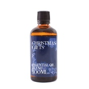 Mystic Moments Christmas Gifts - Essential Oil Blends 100ml
