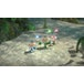 Pikmin 3 Game Wii U (Selects) - Image 3