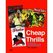 Cheap Thrills Paperback