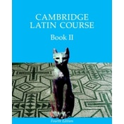 Cambridge Latin Course Book 2 Student's Book by Cambridge School Classics Project (Paperback, 2000)