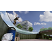 Skater XL PS4 Game - Image 2