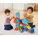 VTech Toot-Toot Drivers Police Patrol Tower - Image 2