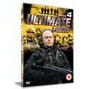 Ultimate Force - Series 4