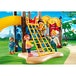 Playmobil Children's Playground - Image 2