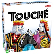 Touche Board Game