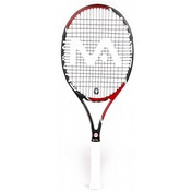 Mantis Xenon 285 Tennis Racket G4