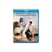 No Strings Attached Blu-ray - Image 2