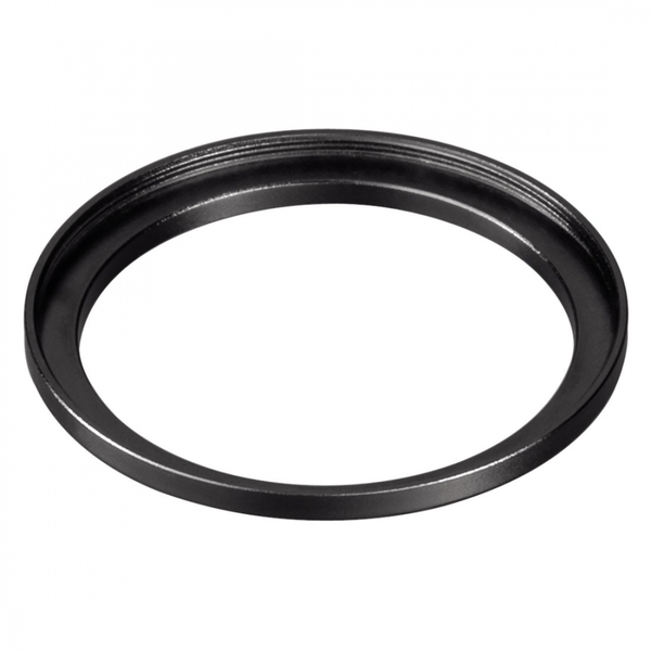 Hama Filter Adapter Ring Lens 58mm/Filter 72mm