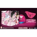 Catherine Full Body Launch Edition PS4 Game