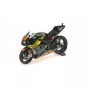 Minichamps Yamaha YTZ-M1 - Monster Tech3 - Bradley Smith - MotoGP 2015