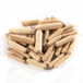 Assorted Wooden Dowels Pack of 500 | Pukkr - Image 3