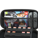 Travel Carry Case Compatible with Nintendo Switch - Image 4