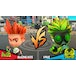 Super Kickers League Ultimate PS4 Game - Image 3