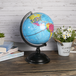 Rotating Colour Globe | Pukkr - Image 4
