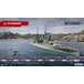 World of Warships Legends PS4 Game - Image 4
