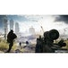 Battlefield 4 Game (Includes China Rising DLC) + BF4 Black T-Shirt in Large PC - Image 5