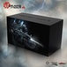 Gears of War 4 Collector's Edition (Game NOT INCLUDED) - Image 2